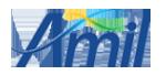 logo-amil2