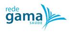 logo-gama